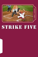 Download Strike Five Book