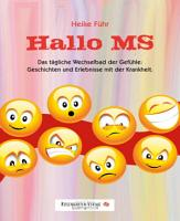 Hallo MS PDF