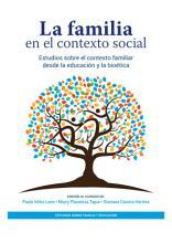 La familia en el contexto social PDF