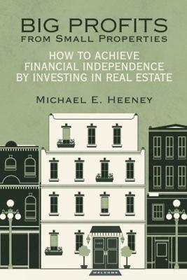Big Profits from Small Properties