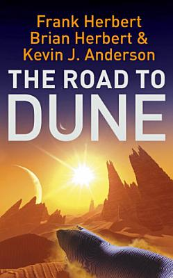The Road to Dune PDF
