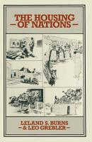 The Housing of Nations PDF