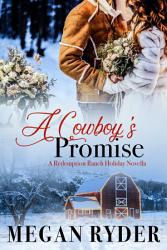 A Cowboy S Promise Book PDF