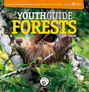 The Youth Guide to Forests