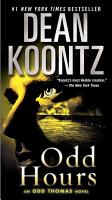 Odd Hours PDF