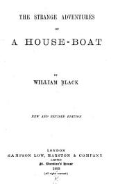 The strange adventures of a houseboat