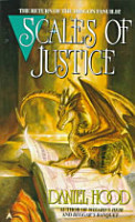 Scales of Justice PDF