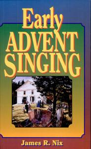 Early Advent Singing PDF