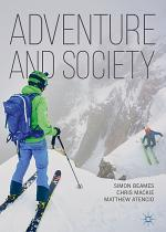 Adventure and Society