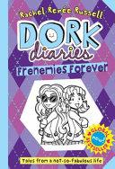Frenemies Forever PDF