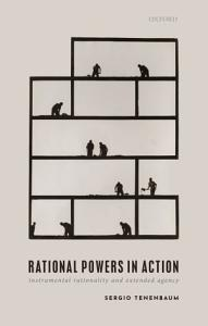 Rational Powers in Action PDF