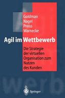 Agil im Wettbewerb PDF