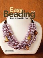 Easy Beading Vol. 8