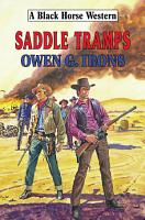 Saddle Tramps PDF