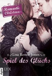 Romantic Christmas - Spiel des Glücks
