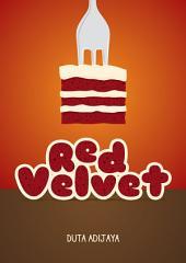 Red Velvet: Journey of a Bottle