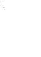 Farm Journal PDF