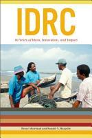 IDRC PDF