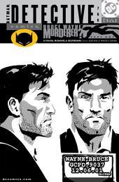 Detective Comics (1937-2011) #766