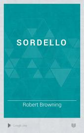 Sordello [a poem].