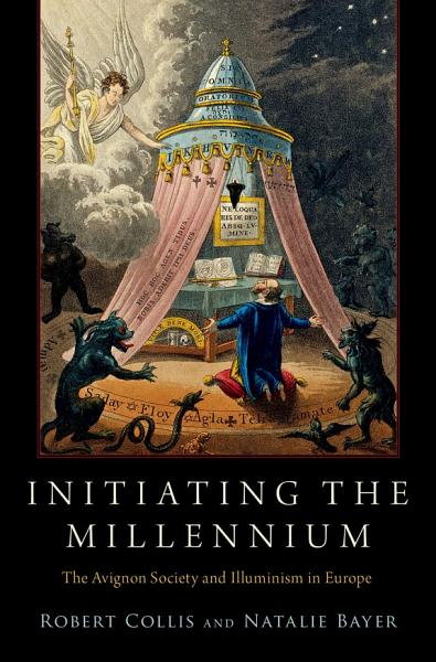 Download Initiating the Millennium Book