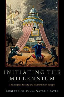 Initiating the Millennium PDF