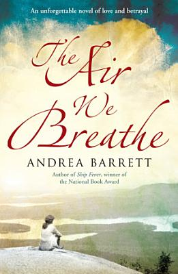 The Air We Breathe PDF