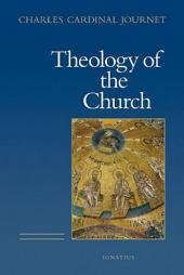 Theology of the Church