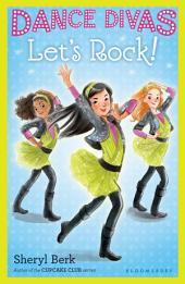 Dance Divas: Let's Rock!