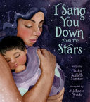 Download I Sang You Down from the Stars Book