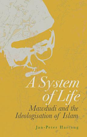 A System of Life PDF