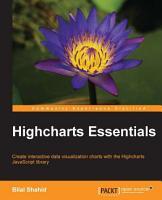 Highcharts Essentials PDF
