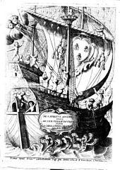 De S. Spiritus aduentu oratio ad S.D.N. Vrbanum 8. P.M. habita a Carolo Firenzuola Flor. Sem. Rom. con