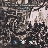 La segunda independencia