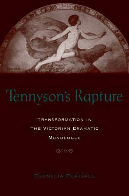 Tennyson s Rapture PDF