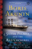 Sister Pelagia and the Red Cockerel PDF