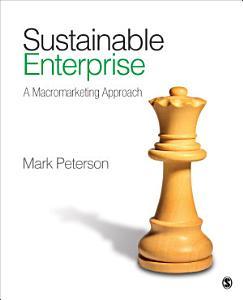 Sustainable Enterprise PDF