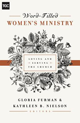 Word Filled Women s Ministry