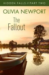 Hidden Falls: The Fallout -