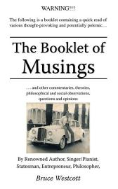 The Booklet Of Musings