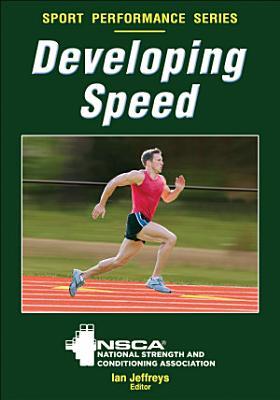 Developing Speed