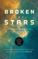 Broken Stars PDF