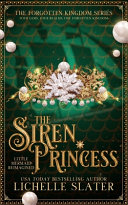 The Siren Princess