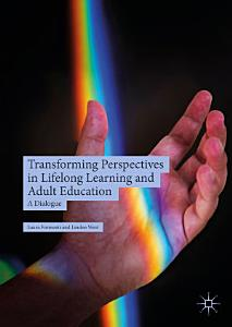 Transforming Perspectives in Lifelong Learning and Adult Education PDF