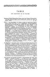 Chroniques dauphinoises et documents inédits relatifs au Dauphiné pendant la Révolution