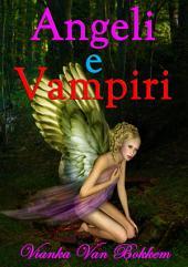 Angeli E Vampiri