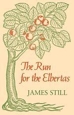 The Run for the Elbertas