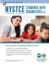 NYSTCE Students with Disabilities (060) Book + Online