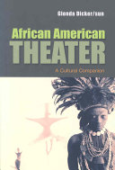 African American Theater