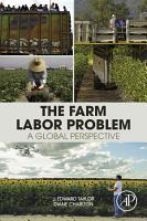 The Farm Labor Problem PDF